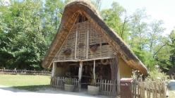 balade-village-gaulois-sud-ouest