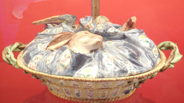lapin_arts_decoratifs_narbonne_musee